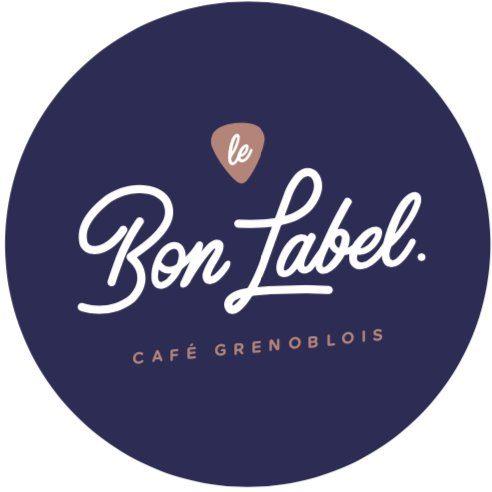 Le Bon Label